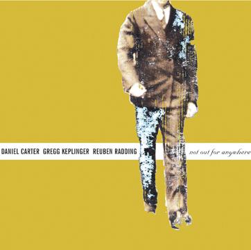 """Read """"Daniel Carter, Reuben Radding and Gregg Keplinger"""" reviewed by"""