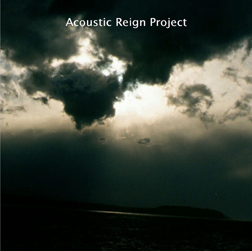 "Featured recording ""Acoustic Reign Project"""
